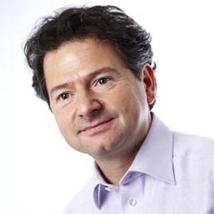 MichaelMichael
