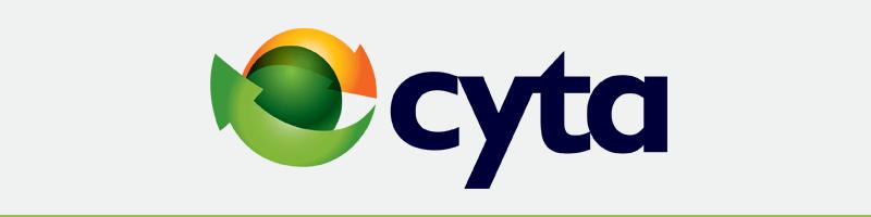 cyta-logo-partner