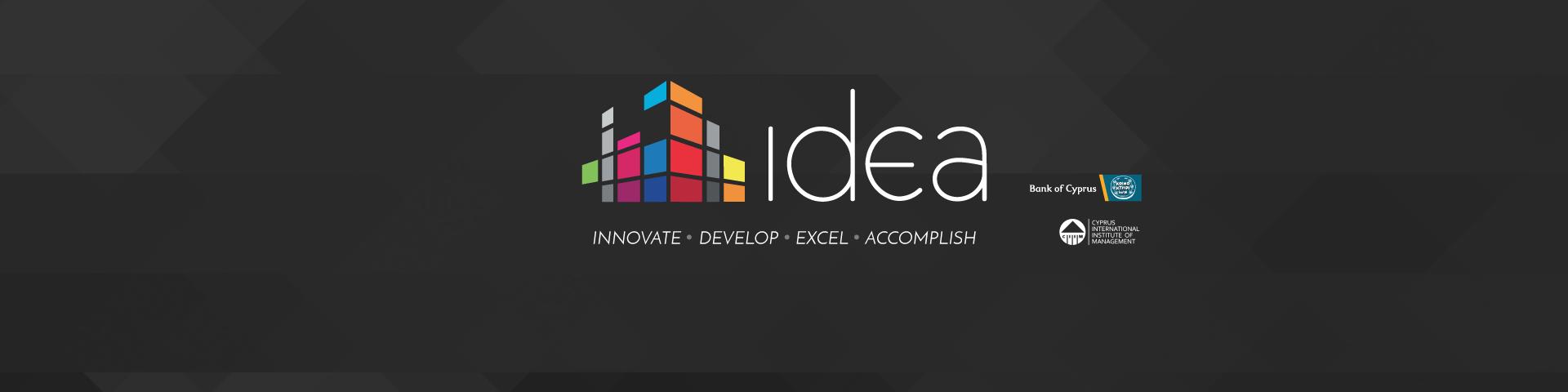 ewst_big_idea
