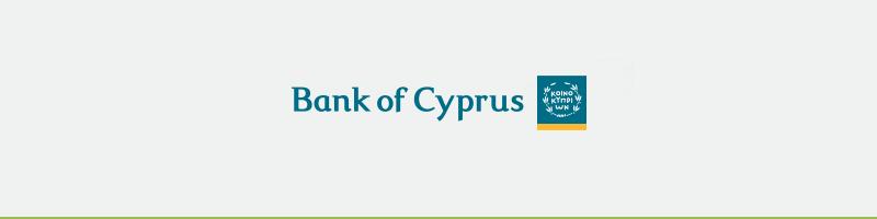 partners_cyprus