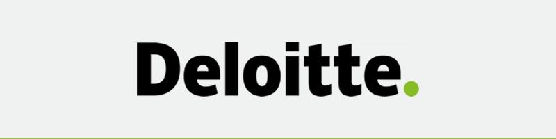 partners_deloite