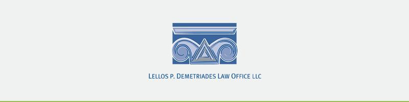 partners_lellos